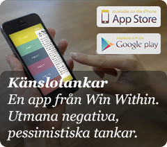 Win Within App Kanslotankar Aside